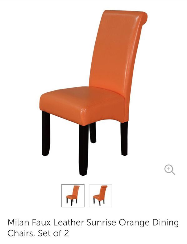 Prime Sillas Decomedor Marca Monsoon Pacific Milan Color Creativecarmelina Interior Chair Design Creativecarmelinacom