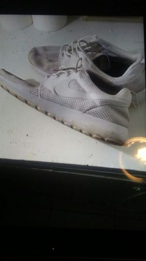 Nike roshies for Sale in Winston-Salem, NC