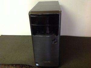 Asus Desktop - i5-6400 - 8GB - 1TB - New-Open Box for Sale in Washington, DC