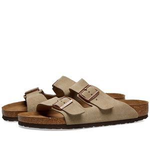 official photos c0e9a 47b25 New and Used Birkenstock for Sale in Pembroke Pines, FL ...