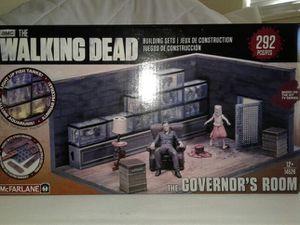 WALKING DEAD LEGO SET for Sale in Hayward, CA