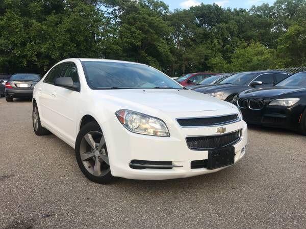 2012 Chevy Malibu For Sale >> 2012 Chevy Malibu For Sale In Southfield Mi Offerup