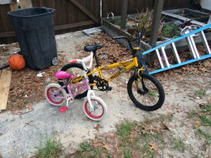 New And Used New Bikes For Sale In Spring Hill Fl Offerup