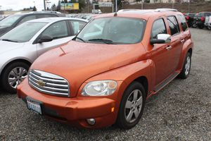 2006 Chevrolet HHR for Sale in Seattle, WA
