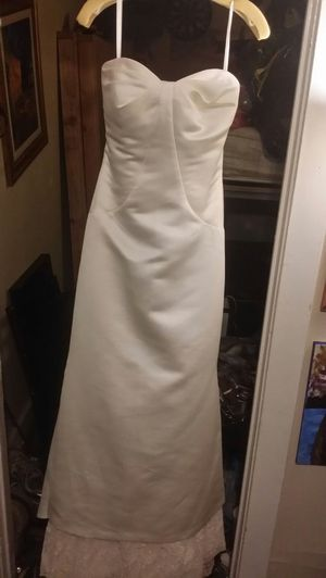 """Exclusive by Allure"" Wedding gown for Sale in Denver, CO"