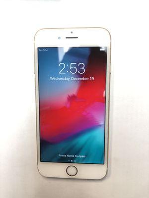 az surprise buy iphone