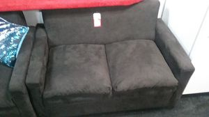2PC sofa love set for Sale in Cleveland, OH