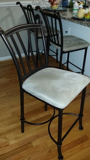Counter Bar Stool For In Raleigh Nc