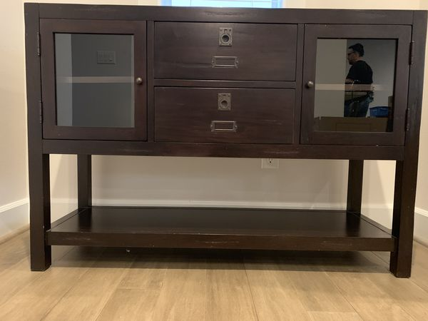 Pottery Barn Rhys Collection For Sale In Issaquah Wa