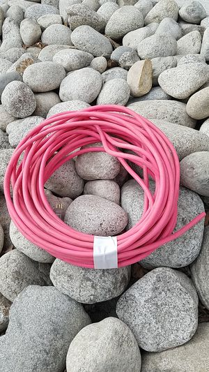 Extension cord for Sale in Denver, CO