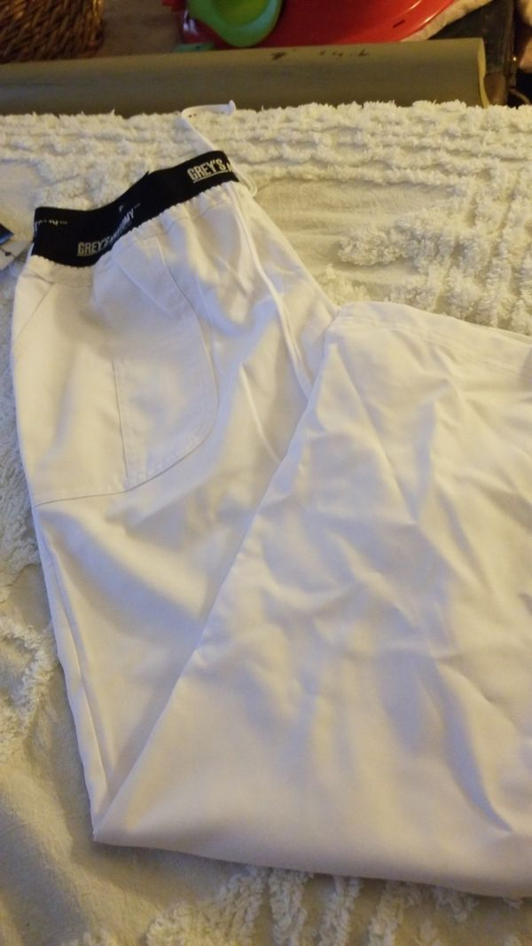New and Used Scrubs for Sale in Pittsburgh, PA - OfferUp