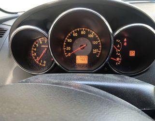 2005 Nissan Altima Thumbnail