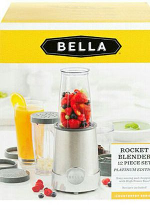 Rocket blender for Sale in Gaithersburg, MD