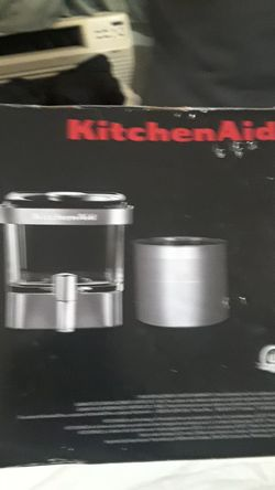 Kitchen Aid Thumbnail