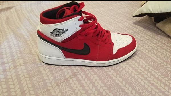 separation shoes 30502 0d031 Jordan retro 1 blake griffin...!!! for Sale in San Diego, CA - OfferUp