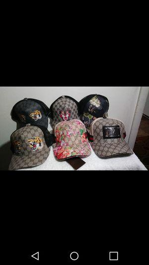 Gucci hats for Sale in Richmond, VA