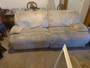 Strange New And Used Recliner Sofa For Sale In Albany Ny Offerup Ocoug Best Dining Table And Chair Ideas Images Ocougorg