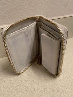 Michael Kors Wallet (Womens) Thumbnail