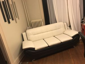 Sofa Set for Sale in Salem, MA