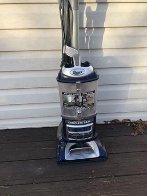 New And Used Vacuum For Sale In Harrisonburg Va Offerup