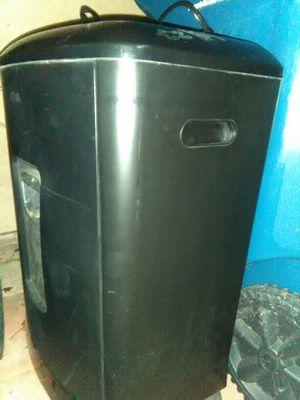 16mc06 ativa shredder for Sale in Las Vegas, NV
