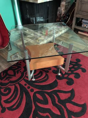 Coffee Table For In Schaumburg Il
