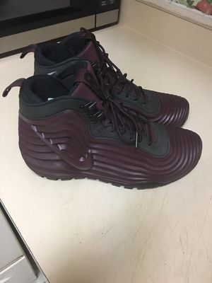 Nike Acg Sz 9 for Sale in Manassas, VA
