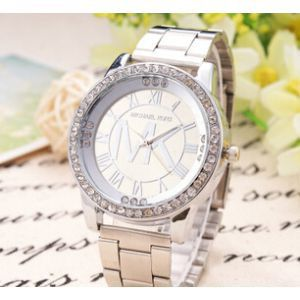 New Mk watch Michael kors watch