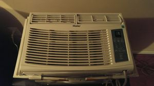Almost new air conditioner. for Sale in Frederick, MD