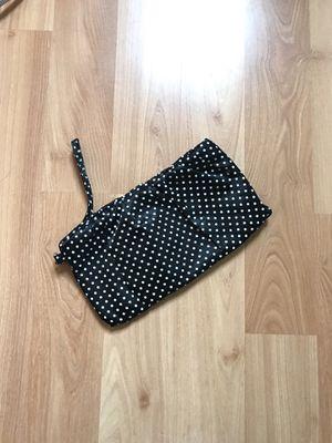 Women's purse for Sale in Gaithersburg, MD