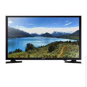 "Samsung - 32"" Class - LED - J4000 Series - 720p - HDTV for Sale in Fairfax, VA"
