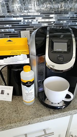 New And Used Appliances For Sale In Minneapolis Mn Offerup