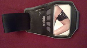 Belkin Sports Arm Band for Sale in Silver Spring, MD