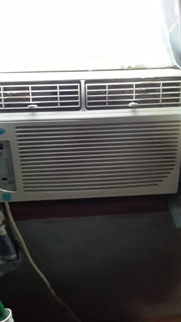 new and used air conditioners for sale in tyler tx offerup new and used air conditioners for sale