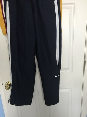 Nike Track Pants for Sale in Philadelphia, PA