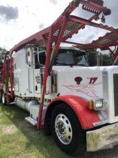 CDL DRIVER for Sale in Orlando, FL