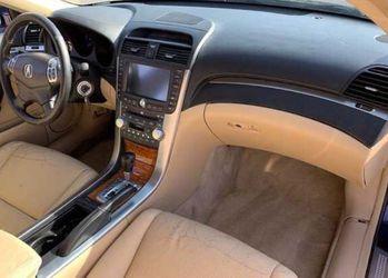 2005 Acura TL Thumbnail