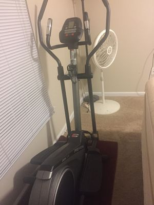 Gym Grade Pro-form Elliptical machine for Sale in Gaithersburg, MD