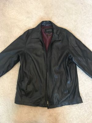 New and Used Jacket men for Sale in Bronx, NY OfferUp