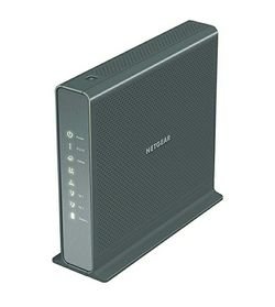 NETGEAR Nighthawk AC1900 (24x8) DOCSIS 3.0 WiFi Cable Modem Router Combo For XFINITY Internet & Voice Thumbnail