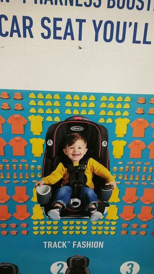 Graco car seat (brand new) for Sale in Lugoff, SC