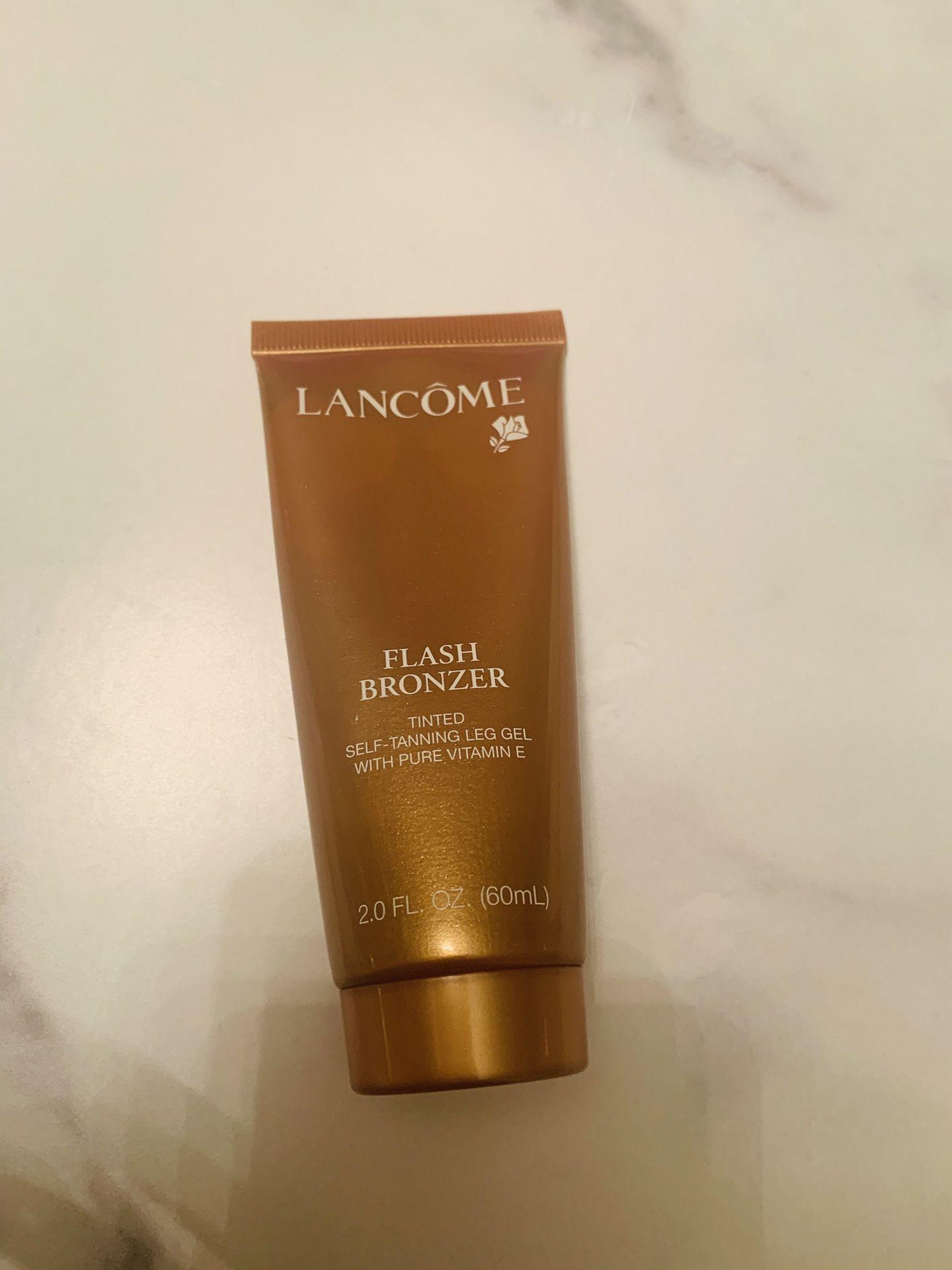 Lancôme Beauty Set
