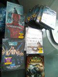 DVDs for Sale in MD, US