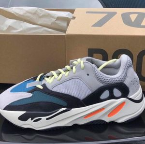 Yeezy 700 for Sale in Germantown, MD