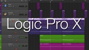 Logic Pro X for Sale in Seattle, WA