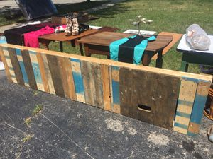Pallet for Sale in Columbus, OH