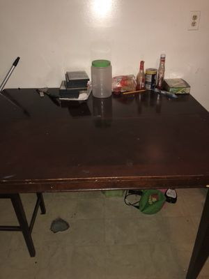 Brand new kitchen table for Sale in Washington, DC