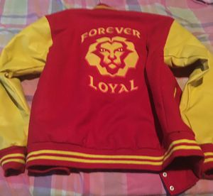 ForeverLoyal Varsity for Sale in Pittsburgh, PA
