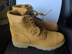 New and Used Timberland boots for Sale in Highland, CA OfferUp
