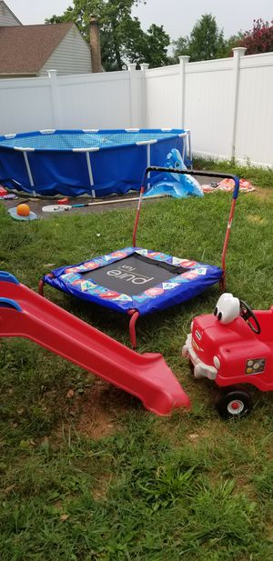 Kids toy for Sale in Silver Spring, MD